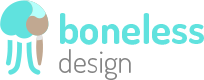 Boneless Design