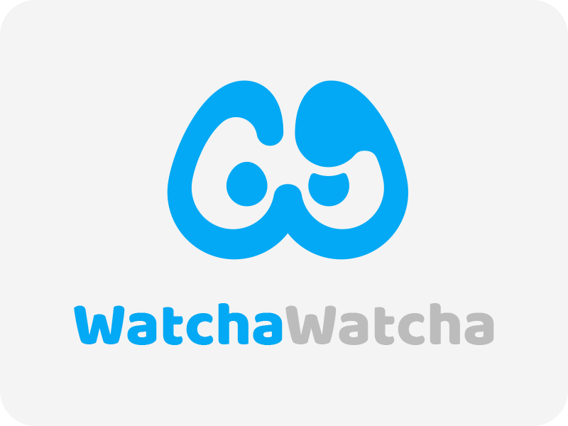 WatchaWatcha Logo